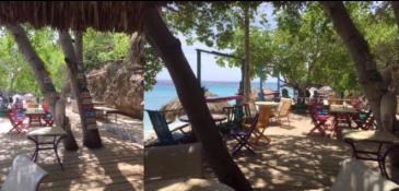 Playa Kalki.png